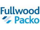 FullwoodPacko