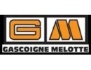 Gascoigne Melotte