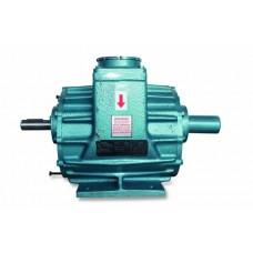 Pompa de vacuum Fullwood AMBASSADOR