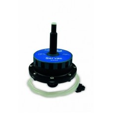 Regulator de vacuum 3500 Fullwood