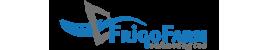 FRIGOFARM TEHNOLOGIES