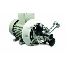 Pompa lapte Fullwood 380 V/ 0,55 Kw