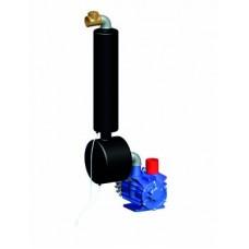 Pompa de vacuum PV 3300 cu accesorii