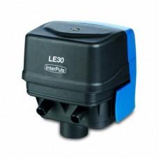 Pulsator electronic LE30/24