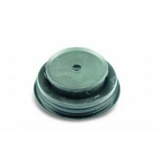 Membrana valva drenaj 40 mm
